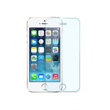 iPhone 5/5S/5C/SE 9H Glass Protector