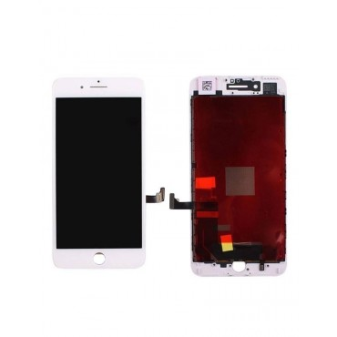 Apple iPhone 7 LCD - White